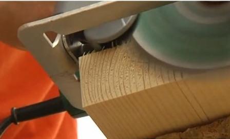 Как сделать шкатулка из дерева своими руками