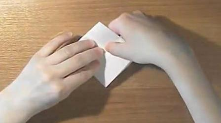 Как сделать шарик из бумаги