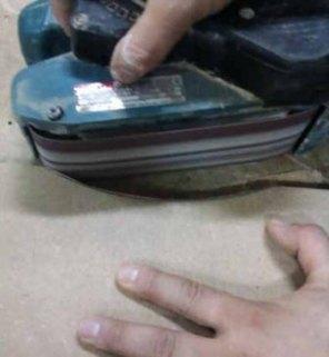 Как сделать табурет