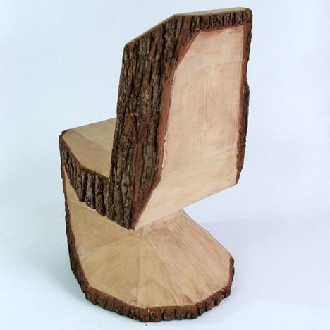 Шкатулка своими руками из дерева