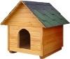 Собачья будка, конура, фото