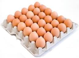 Лоток для яиц поделки