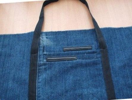 вязание крючком детские сумочки схемы