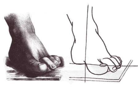 Рукоделие своими руками для дома и дачи